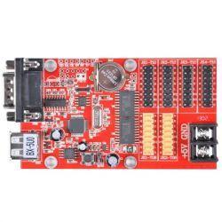 Монохромный контроллер BX-5U0