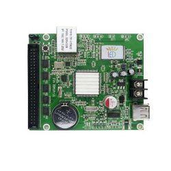 Повноколірний контролер TF-VTA02