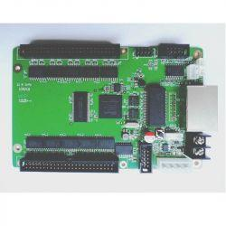 Повноколірний контролер RV901
