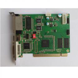 Полноцветный контроллер RV908
