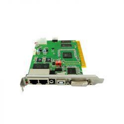 Полноцветный контроллер Sending box802