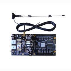 Повноколірний контролер WIFI W2 xixun
