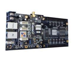Повноколірний контролер 3G H1 xixun