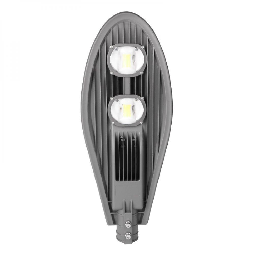 Светильник LED консольный ST-100-04 (арт. 000040179)
