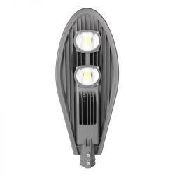 Світильник LED консольний ST-100-04 2 * 50Вт (арт. 000040179)