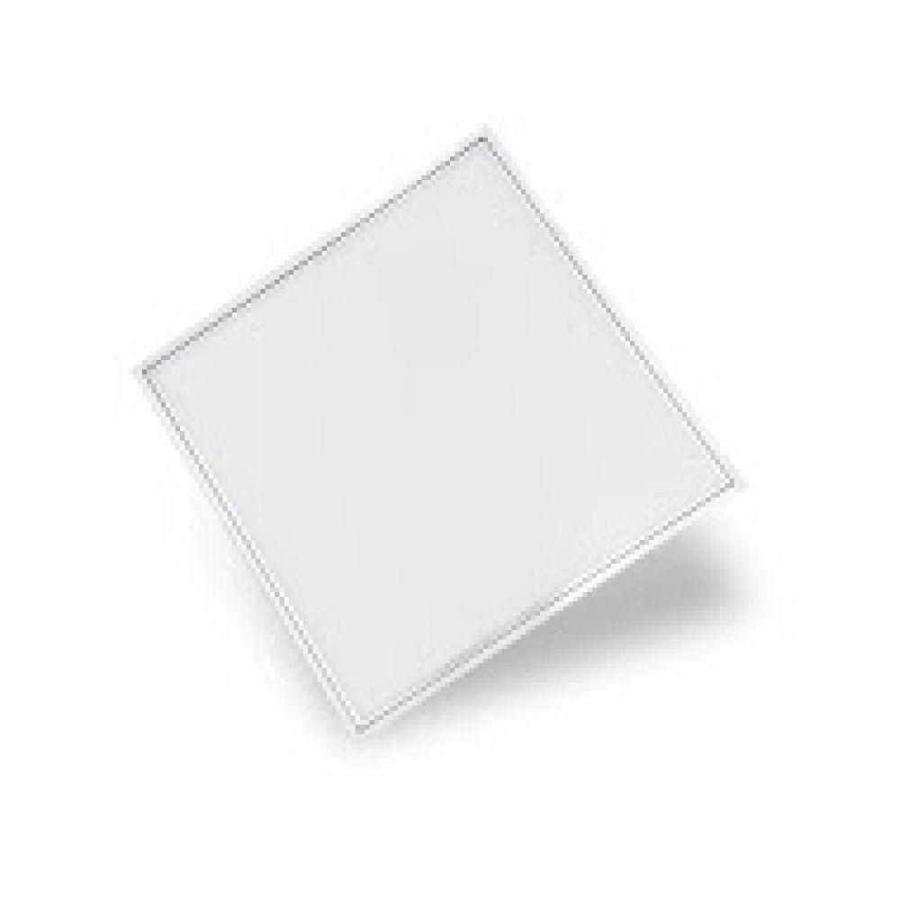 Светильник LED-SH-595-20 PRISMATIC 36Вт универсальный (арт. 000039026)