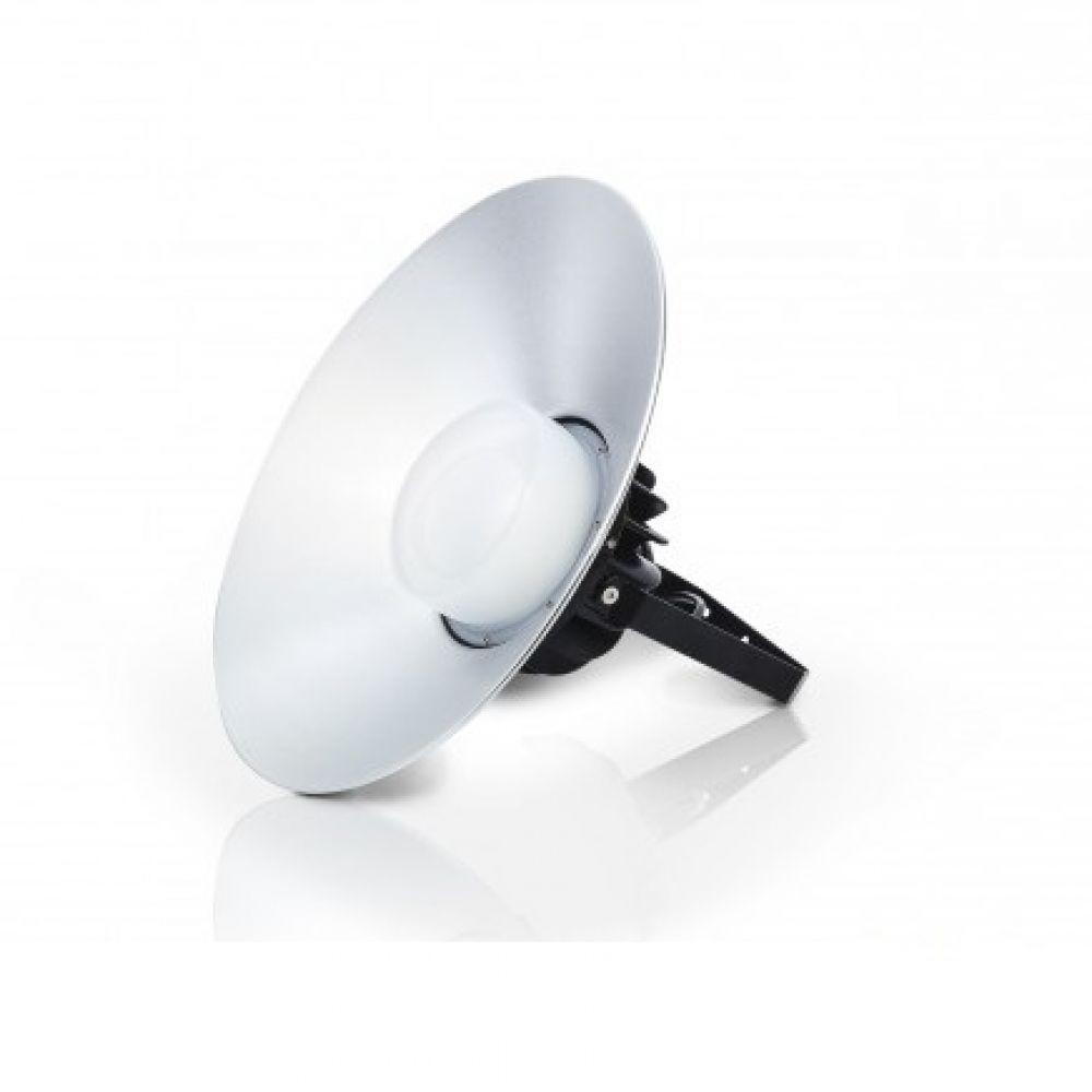 Светильник LED для высоких потолков EVRO-EB-80-03 с рассеевателем 120` (арт. 000039023)