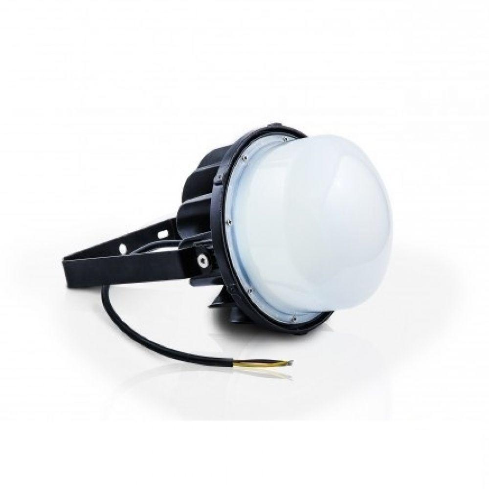 Світильник LED для високих стель EVRO-EB-120-03 (арт. 000 039 009)