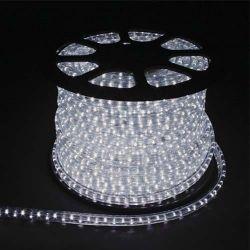 Дюралайт LED 2WAY 13мм верт. (36 led / m)