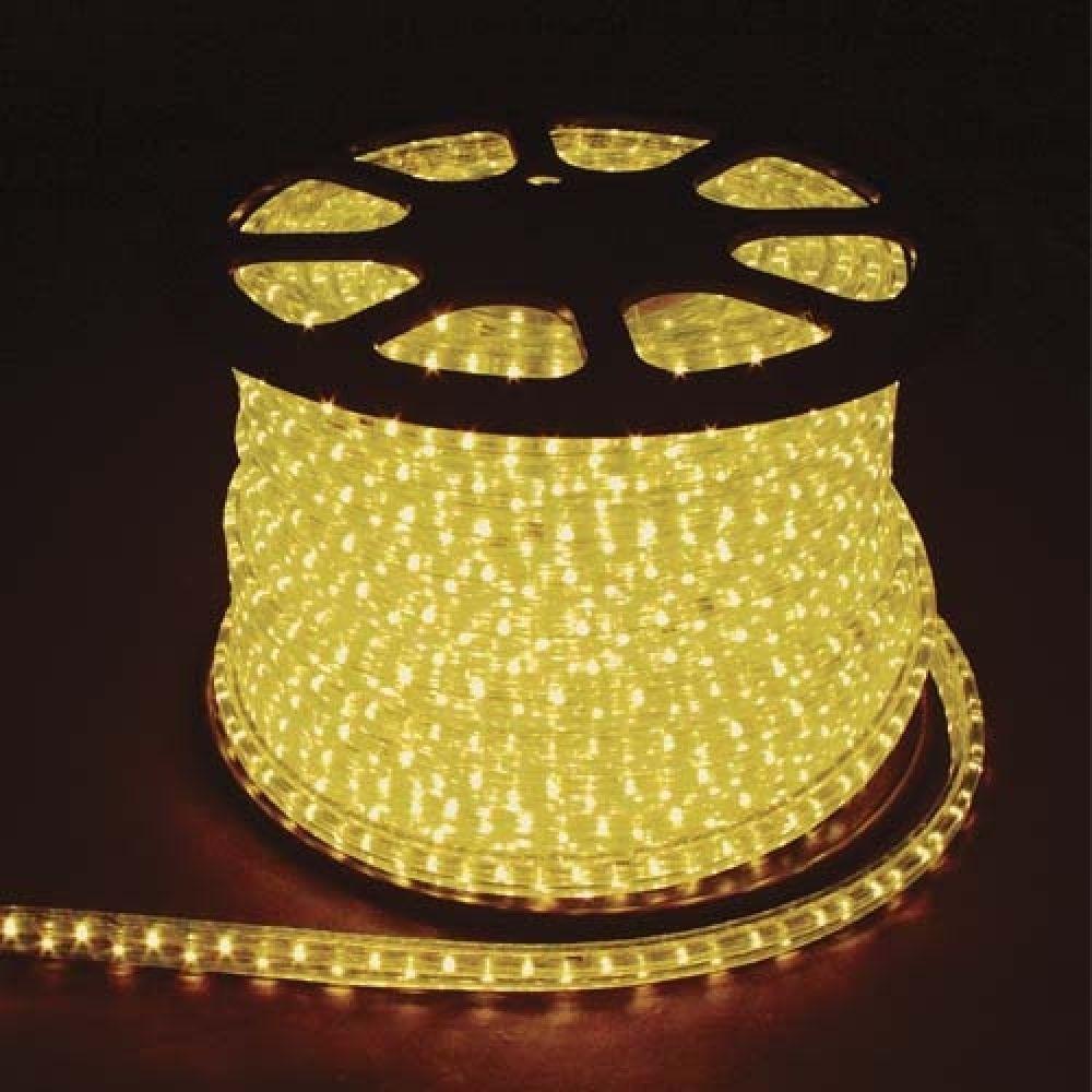 Дюралайт LED 2WAY 13мм (36 led/m)