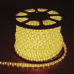 Дюралайт LED 2WAY 13мм (36 led / m)