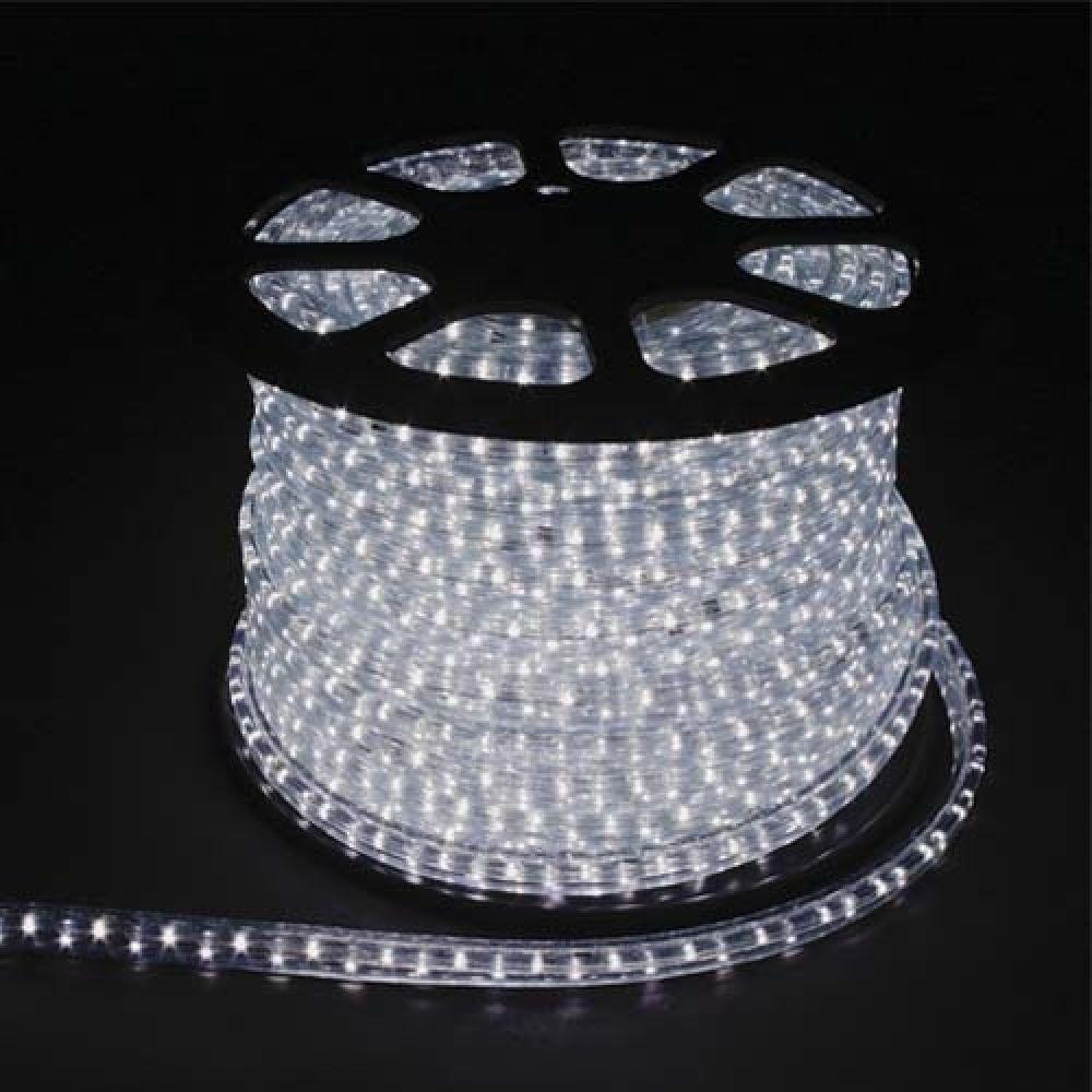 Дюралайт LED 3WAY 11,5х17,5мм (72 led/m)