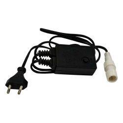 Контролер для світлодіодного дюралайта 2W 10-50M