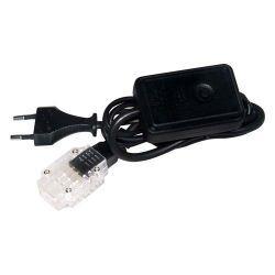 Контроллер для светодиодного дюралайта 3W 10-50M