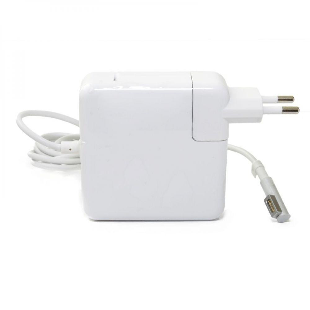 Блок питания Apple A1172 18.5V 4.6A 5pin