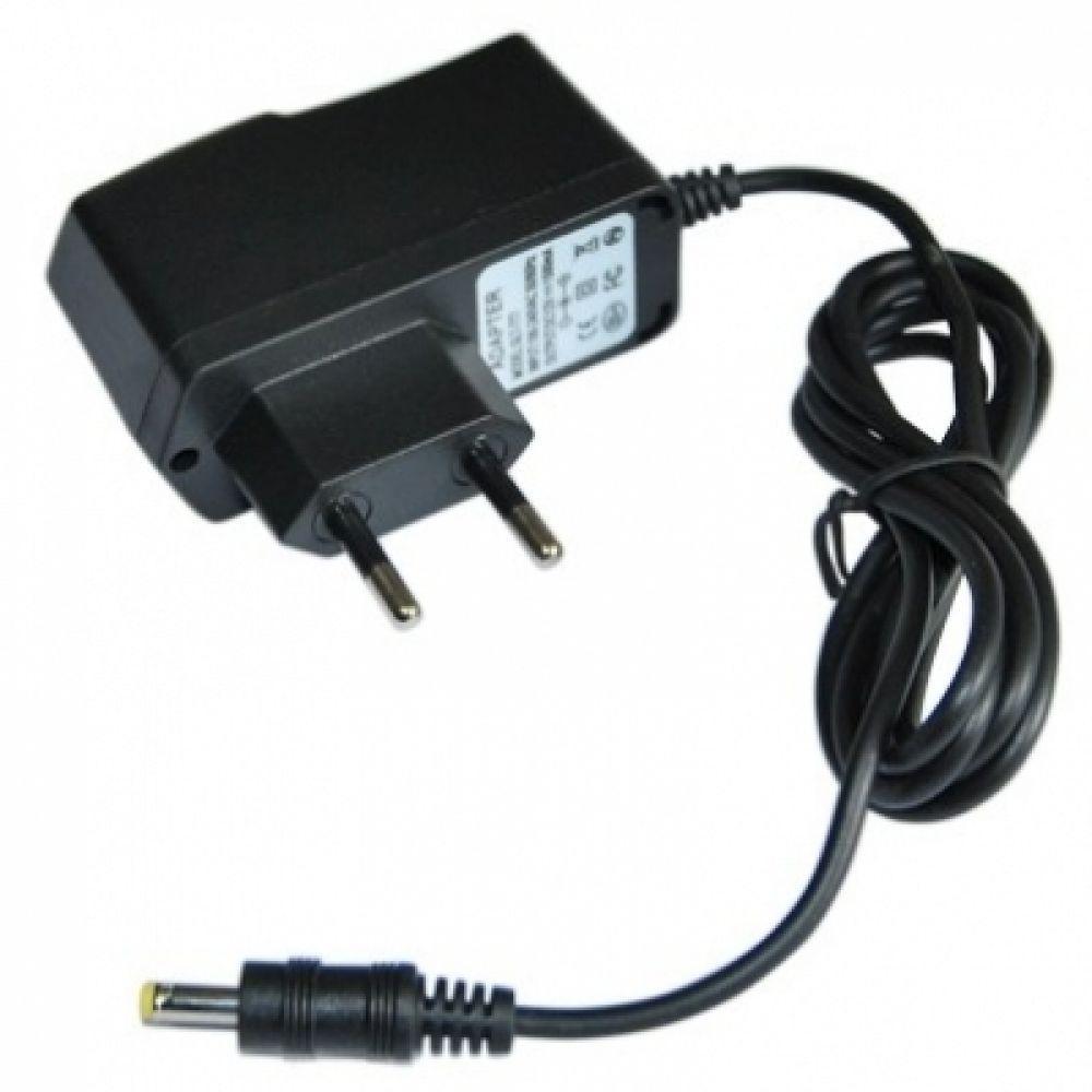 Блок питания BG-121000 (12V/1A)