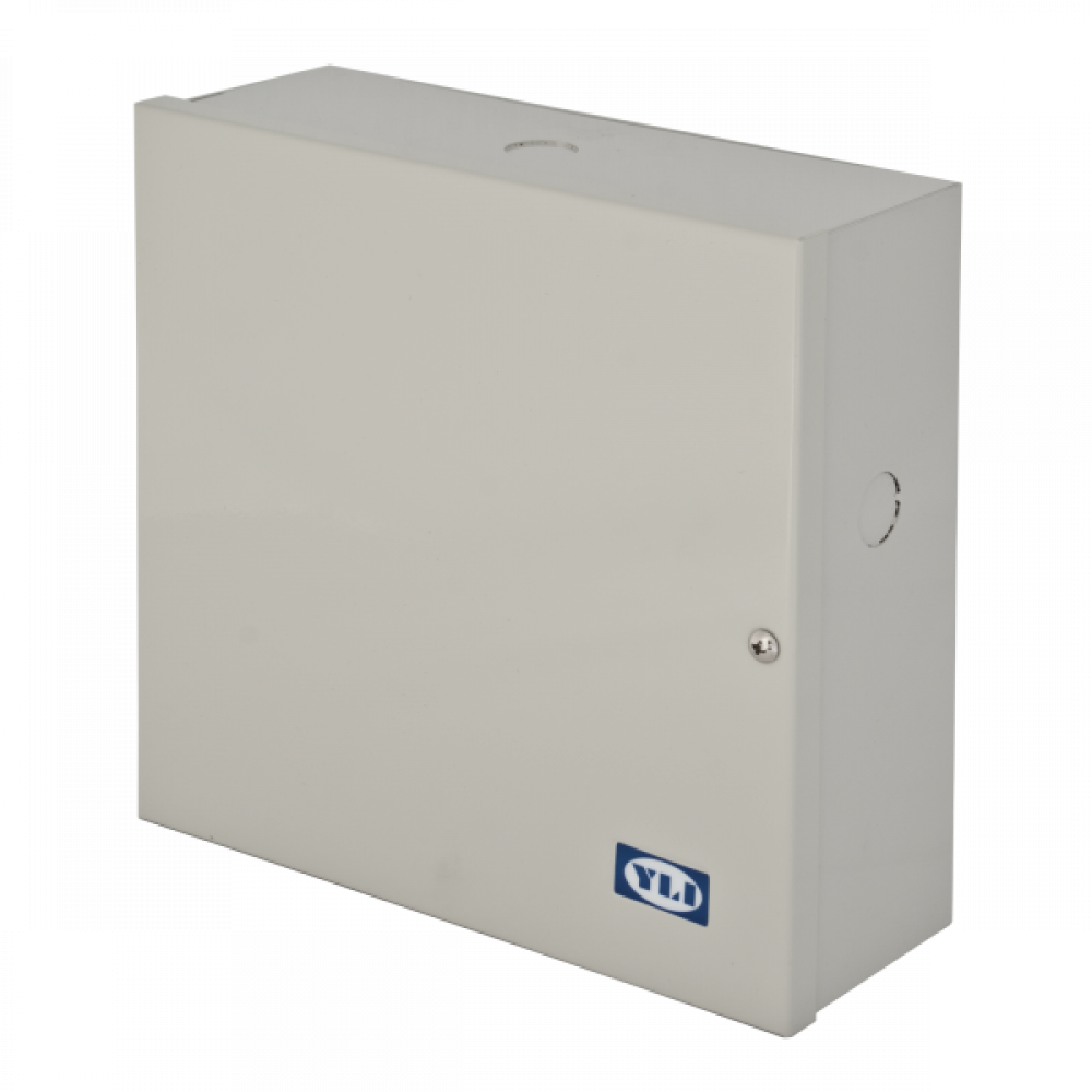 Трансформаторний блок безперебійного живлення ABK-902-12-3