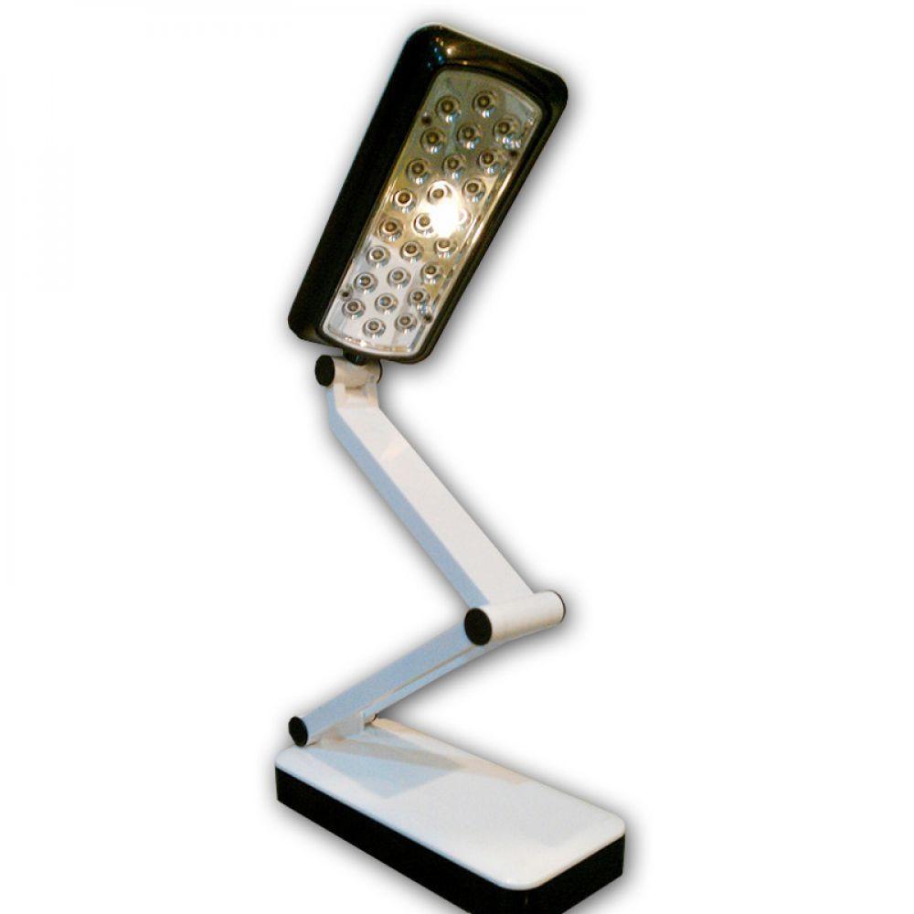Светодиодная лампа Venom LM-690