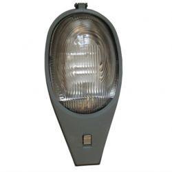 Ртутный светильник консольный РКУ Cobra_PL 70W (корпус)