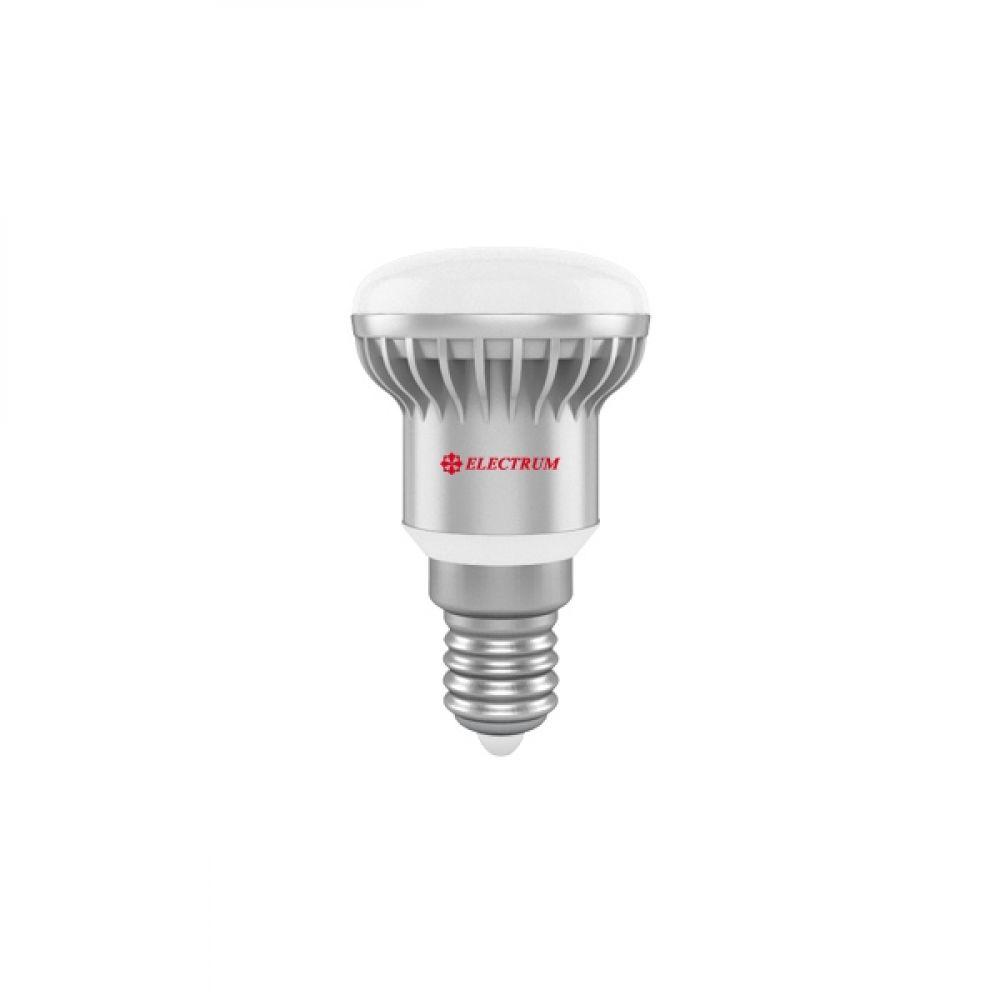 Светодиодная лампа E14 4Вт R39 (LR-1183)