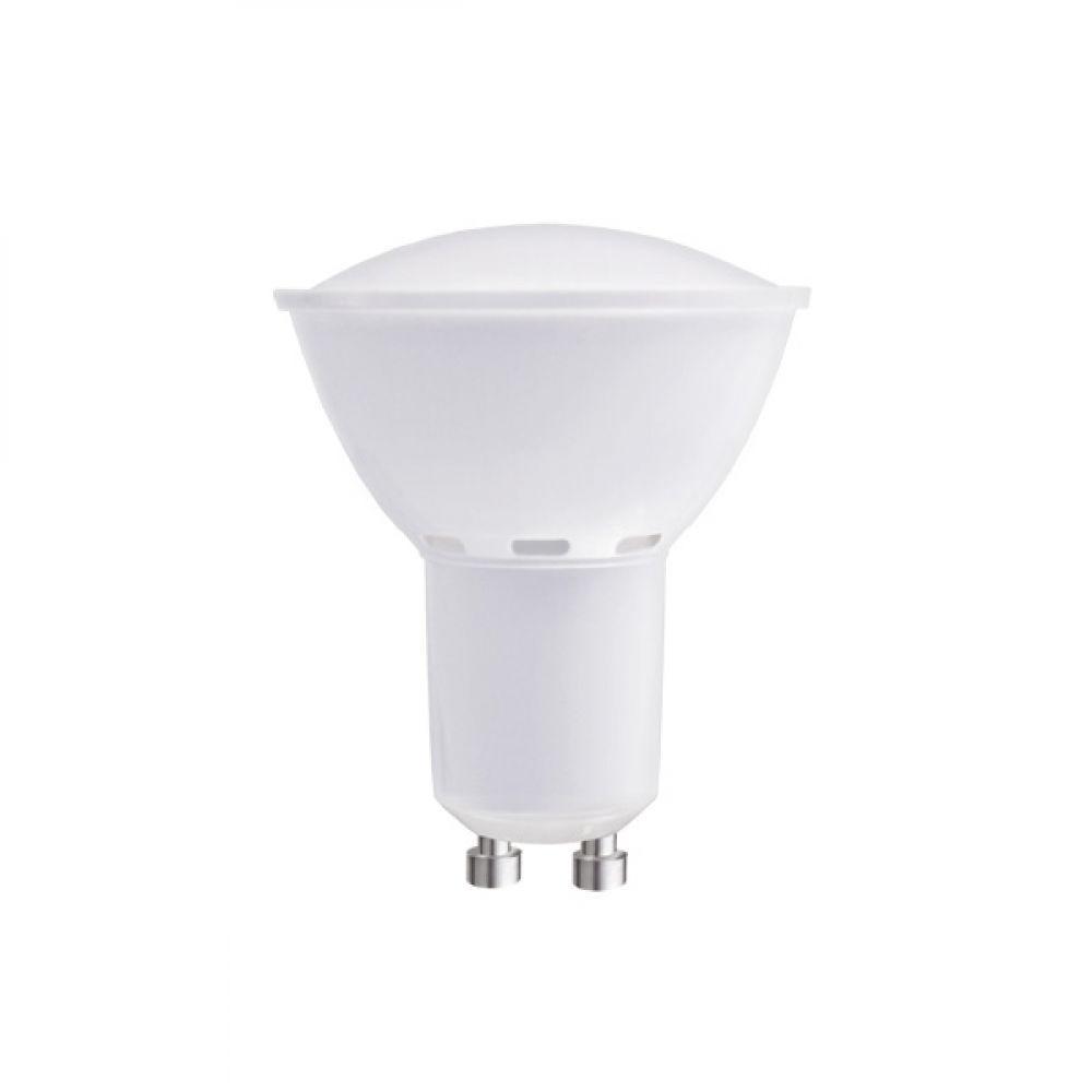 Светодиодная лампа GU10 6Вт (LM-1822)