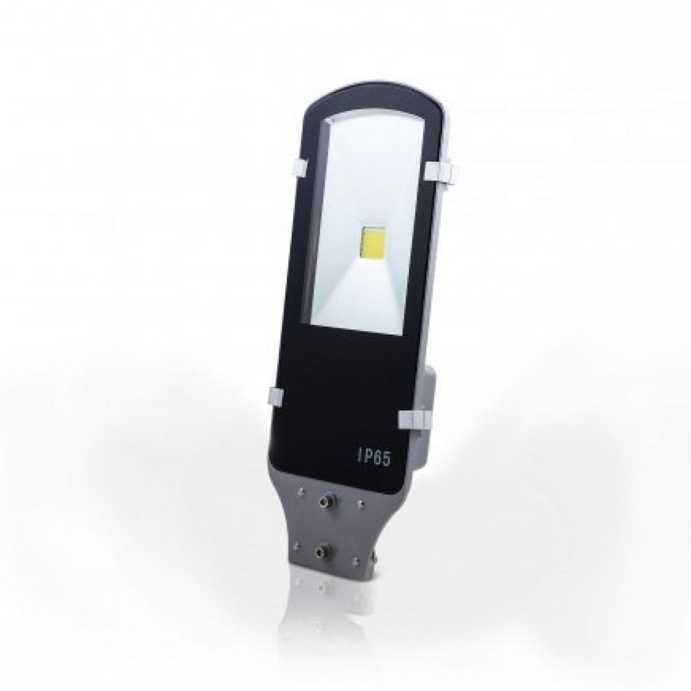 Светильник LED консольный ST-30-03 30Вт 6400К 2100LM (арт. 000039100)