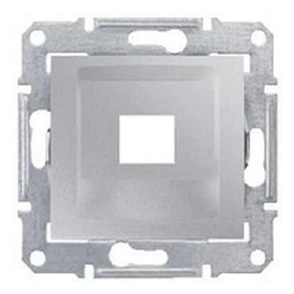 Адаптер для коннекторов RDM алюминиевый (SEDNA)