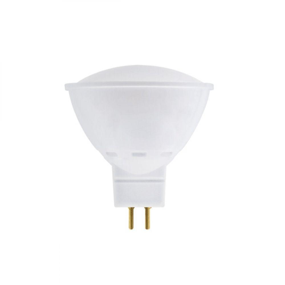 Светодиодная лампа MR16 GU5,3 3Вт (LR-1821)