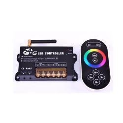 RGB-контроллер Ledstorm сенсорный Радио 24А