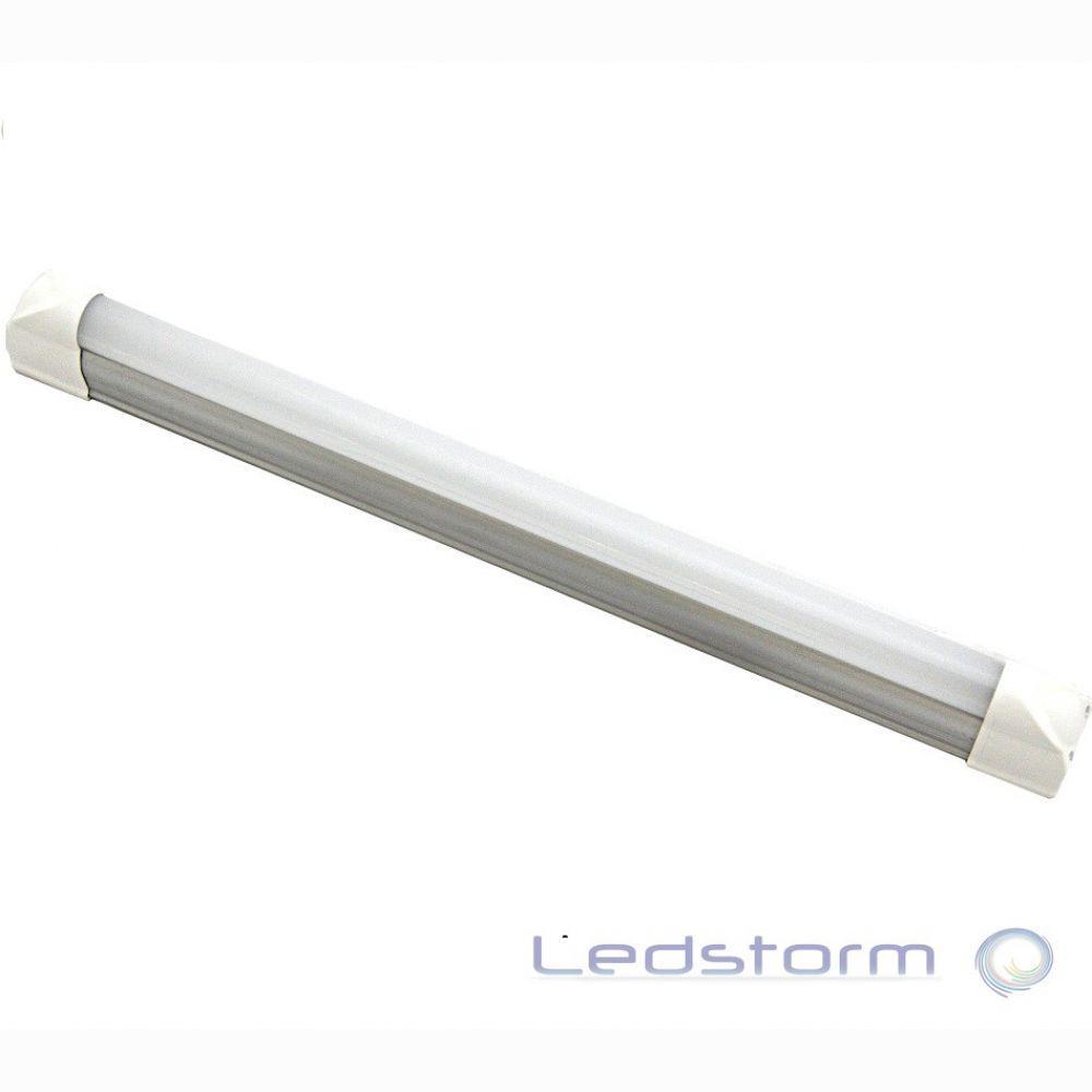 Светодиодная лампа Т5 (60см) (3014) VENOM