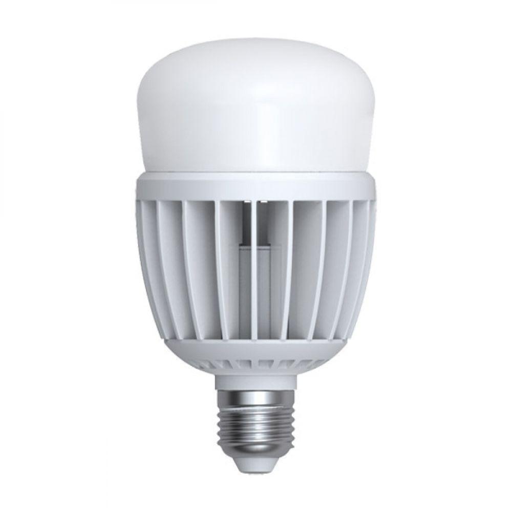 Светодиодная лампа Е27 30Вт (LA-0465)