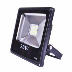 Светодиодный прожектор Ledstorm SMD 30Вт Premium Slim