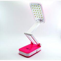 Светодиодный фонарь TIROSS - 55