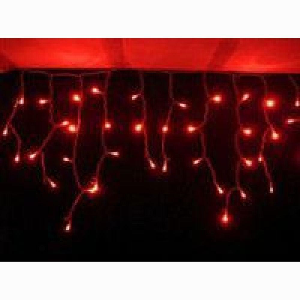 """Гирлянда """"Бахрома"""" 100Led, мелкие светодиоды (арт.LS-6448)"""