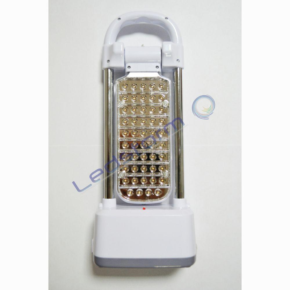 Светодиодный фонарь TIROSS - 51