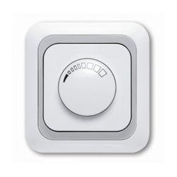 Светорегулятор 600w VIKO (90552020)