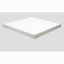 Светодиодная панель LIGHT PANEL EASY BX-595-32-N BOX, 32W, 4100K, 3200Lm, матовый рассеиватель