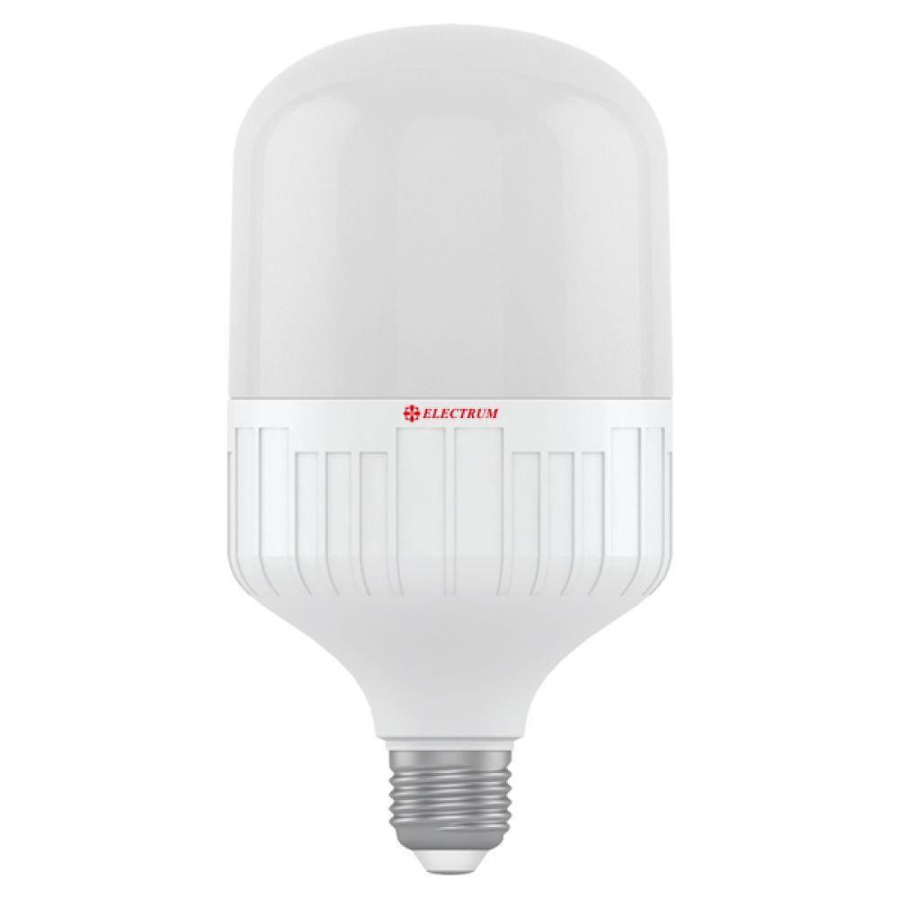 Светодиодная лампа E27 30Вт A-LP-1081