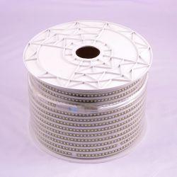 Светодиодная лента Venom SMD 4040 120 д.м. (IP67) 220V белая (VP-4040220120-W)