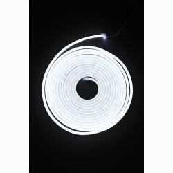 Светодиодный Неон Venom smd 2835 120д.м. (IP67) 12V 6X12 (VPN-2835120121-W) БЕЛЫЙ
