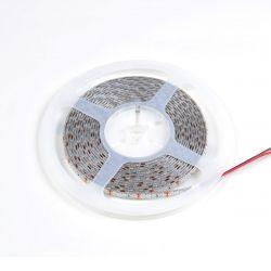 Светодиодная лента Venom SMD 2835 120д.м. (IP65) Standart красная (VST-2835121201-R)