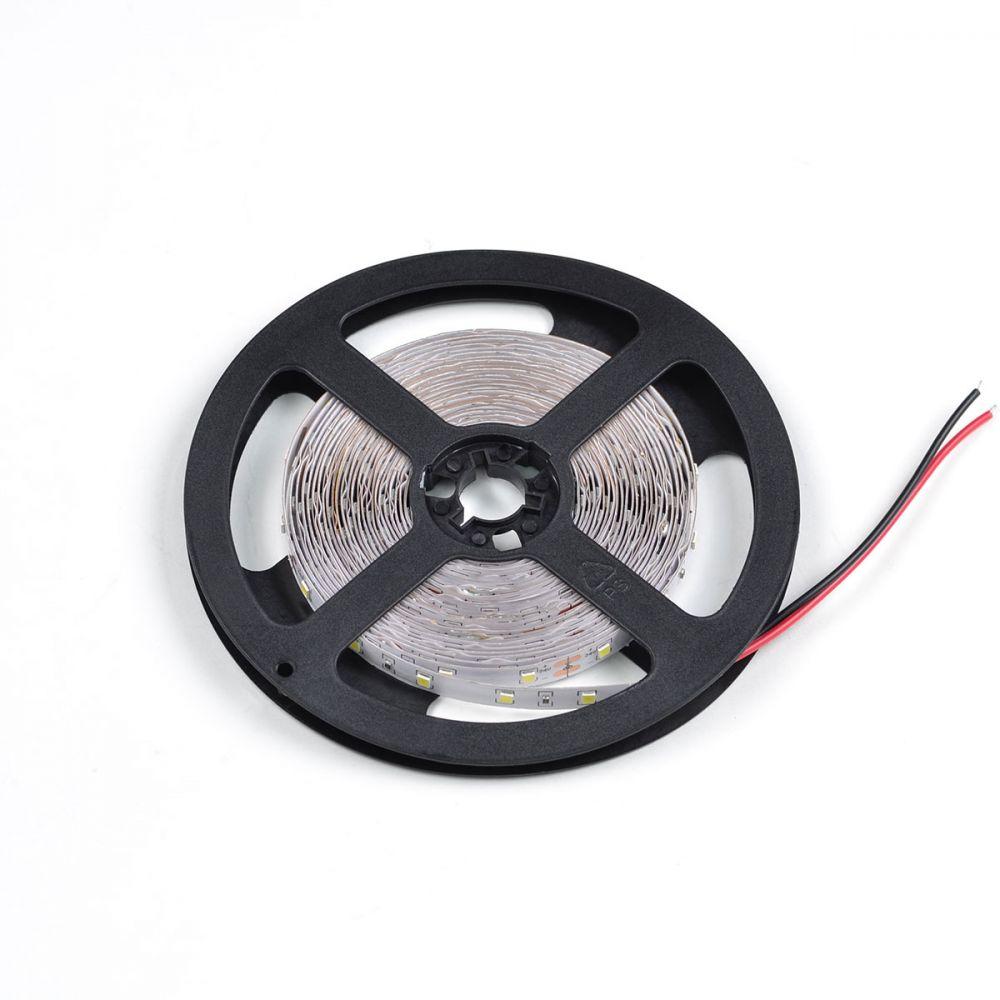 Светодиодная лента Venom SMD 2835 60д.м. (IP20) Standart 24V белая (VST-2835240600-W)