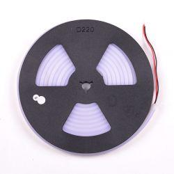 Світлодіодний неон Venom SMD 2835 120д.м. (IP67) 12V mini (VPN-283512012-Bmini)