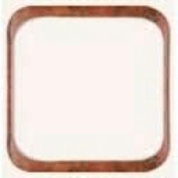 Вставки Красного Дерева (Yasemin) VIKO (90602301)
