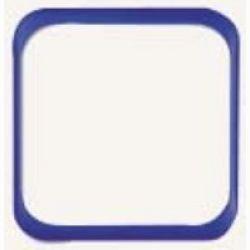 Вставки Синие (Yasemin) VIKO (90604301)