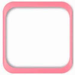 Вставки Розовые (Yasemin) VIKO (90604501)