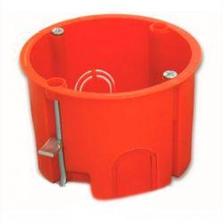 Коробка установочная глубокая (viko) VIKO (90926001)