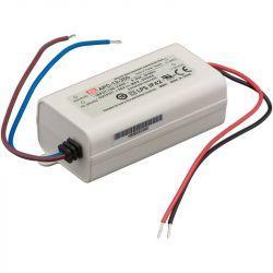 Драйвер Mean Well для світлодіодів (LED) 12.6 Вт, 9 ~ 36V, 350 мА APC-12-350