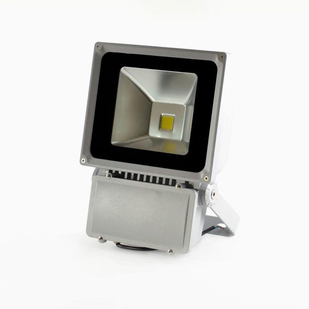 Светодиодный прожектор Venom 100Вт Premium