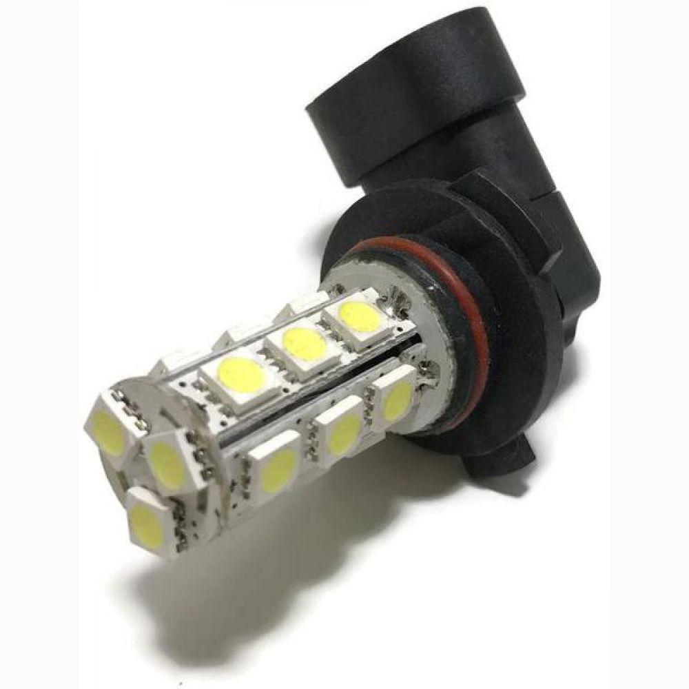 Светодиодная автолампа H8-18x5050
